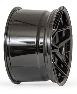 Rohana RFX11 schwarz glanz