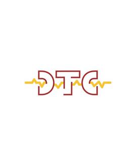 DTC ABS Materialgutachten