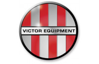 VICTOR EQUIPMENT Wheels for PORSCHE